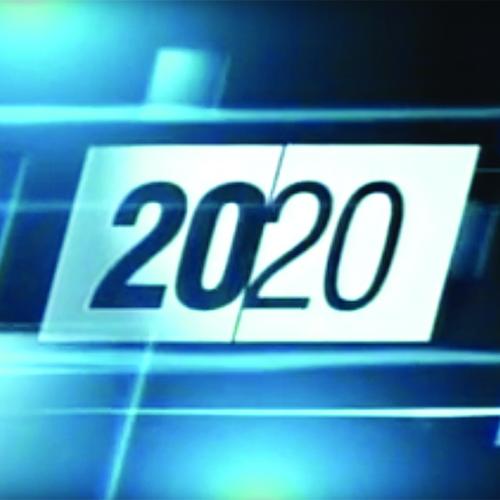 1media_2020_500dpi